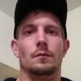 John from Fall City | Man | 31 years old | Cancer