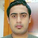 Amansaini from Bhogpur | Man | 34 years old | Virgo