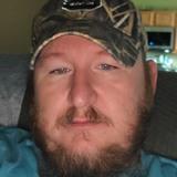 Jrsmith from Lexington   Man   42 years old   Sagittarius
