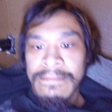 Joshuakomangg7 from Pond Inlet   Man   31 years old   Cancer