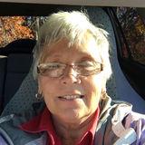 white women in Grafton, Massachusetts #9