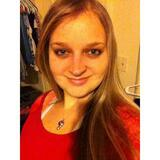 Helena from Somerville | Woman | 26 years old | Leo