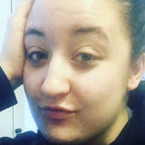 Beccaleighh from Daingerfield   Woman   24 years old   Capricorn