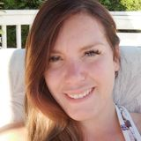 Annecat from Sherbrooke   Woman   35 years old   Virgo