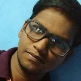Subhash from Guntakal   Man   25 years old   Capricorn