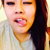Tyty from Flagstaff   Woman   26 years old   Gemini
