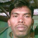 Munu from Barbil | Man | 36 years old | Taurus