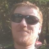 Brian from Dunbar | Man | 47 years old | Gemini