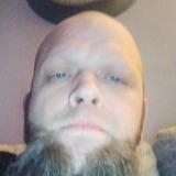 Jamesrobertsq4 from Wichita Falls | Man | 39 years old | Aries
