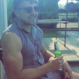 Matt from Wisbech | Man | 27 years old | Capricorn