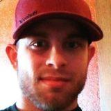 Lucas from Billings | Man | 27 years old | Leo