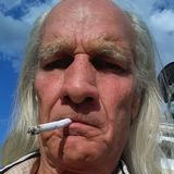 Tony from Lead   Man   66 years old   Aquarius