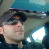 Jhavy from El Puerto de Santa Maria | Man | 45 years old | Virgo