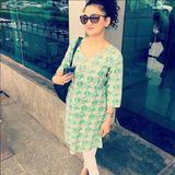 Itu from Delhi | Woman | 33 years old | Aries