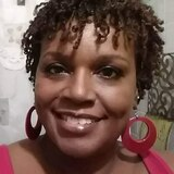 Onentity from Birmingham | Woman | 58 years old | Libra
