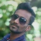 Masslee from Ambattur | Man | 29 years old | Scorpio