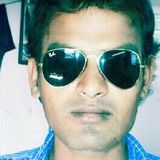 Chanchal from Arambagh   Man   30 years old   Aquarius