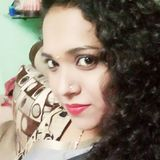 Jazz from Thane | Woman | 30 years old | Taurus