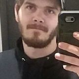 Wildfirefighter from Longview | Man | 26 years old | Sagittarius