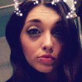 Nichole from Zanesville | Woman | 28 years old | Pisces