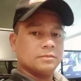 Jonkin from Keningau | Man | 26 years old | Libra