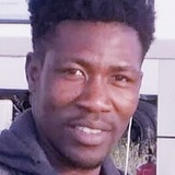 Ousmane from Jumilla   Man   31 years old   Gemini
