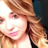 Tia from Huntsville | Woman | 25 years old | Pisces