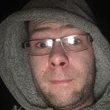 Adzc from Stevenage | Man | 34 years old | Aquarius