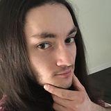 Danny from Saint-Hyacinthe | Man | 24 years old | Scorpio