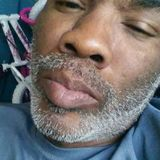 Just from Petersburg   Man   51 years old   Pisces