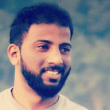 Jk from Deira | Man | 26 years old | Virgo