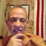 Gentleben from Hannibal   Man   54 years old   Libra