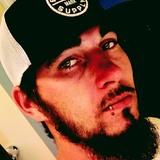 Travis from Iowa City | Man | 25 years old | Capricorn