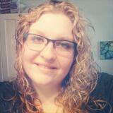 Women Seeking Men in Clarkrange, Tennessee #10