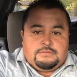 Angelito from Sanford | Man | 37 years old | Aquarius