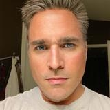 Jimbo from Pleasanton | Man | 63 years old | Leo