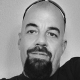 Kingjames from Anacortes | Man | 44 years old | Pisces