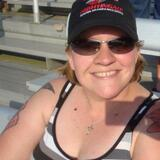 Jennica from Bull Shoals | Woman | 32 years old | Pisces