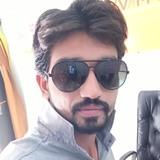 Ravi from Chhindwara | Man | 30 years old | Scorpio