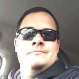 Schristopher from Grand Rapids | Man | 29 years old | Aries