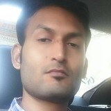 Abhi from Indore   Woman   29 years old   Leo