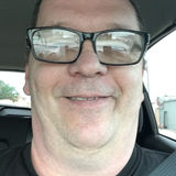 Scott from Tulsa | Man | 56 years old | Capricorn