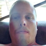 Tommy from Winchester | Man | 33 years old | Cancer