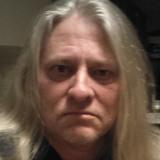 Jim from Ben Wheeler | Man | 53 years old | Cancer