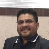 Arjun from Etawa | Man | 32 years old | Sagittarius