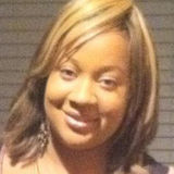 Cktheengineer from Irmo   Woman   34 years old   Cancer
