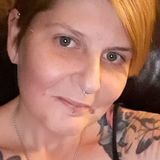 Wickedvixen from Massillon | Woman | 37 years old | Cancer