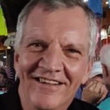 Mick from Port Saint Lucie | Man | 59 years old | Gemini