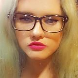 Cierra from Yuma | Woman | 23 years old | Leo