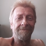 Bergie from Princeton   Man   60 years old   Leo